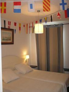 Photo hotel ADOUR HOTEL