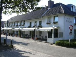 photo hotel holland inn alkema epen