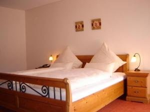 photo hotel essinger hof
