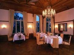 Photo hotel HOTEL SCHLOSS LUTGENHOF