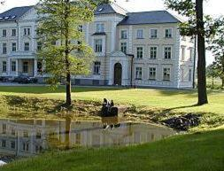 photo hotel schloss lutgenhof