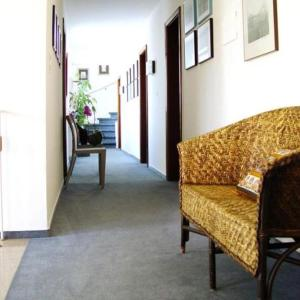 photo hotel ebnet garni