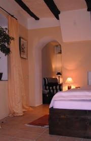 photo hotel moselquartier