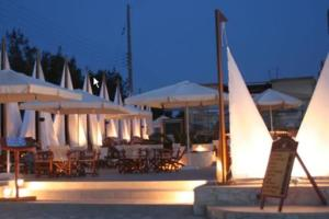 photo hotel mylos apartments
