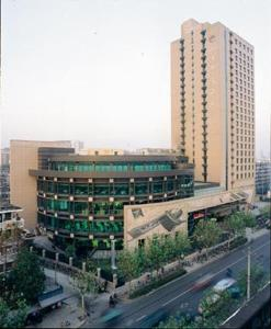 photo culture plaza hotel zhejiang