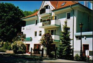 photo hotel waldschloss appartements