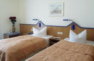 photo best western elblandhotel