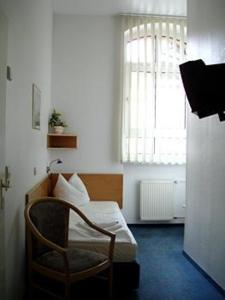 photo hotel taunus