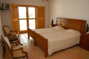 photo hotel rural capela das artes