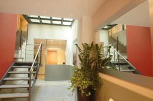 photo hotel apartaments ramblanova