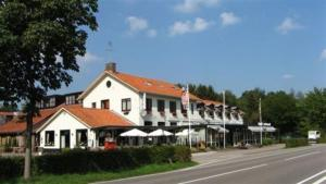 photo landhotel bosoord