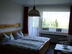 photo hotel pension sonneneck