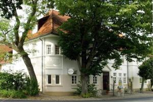 photo hotel gasthof prigge