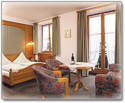 photo hotel gasthof krone