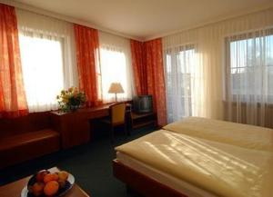 photo thermenhotel strobinger hof