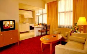 Photo hotel HOTEL GOLDEN TULIP DALMA PLAZA