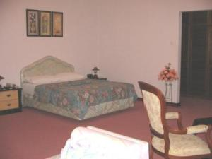 Photo hotel HOTEL NAZIRA GUESTHOUSE