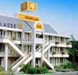 photo hotel premiere classe rouen sud oissel rond point aux vaches