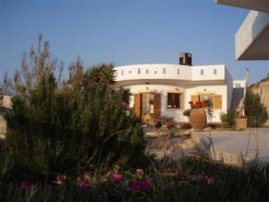 photo hotel villas alexandros