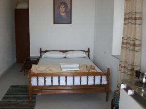 Photo hotel HOTEL NASSOS GUESTHOUSE