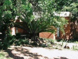 photo hotel phalaborwa country manor