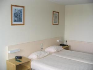 photo hotel tulip inn callantsoog