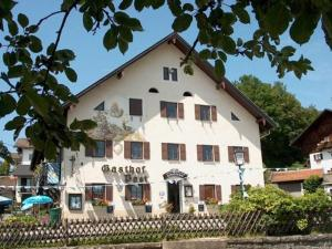 photo hotel gasthof post