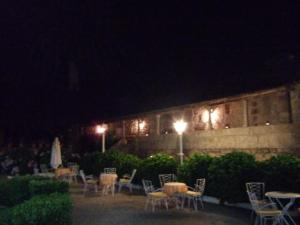 photo hotel pazo el revel