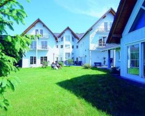 photo hotel landhaus krombach