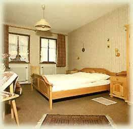 photo hotel gasthof butz