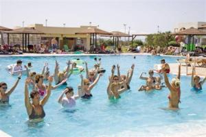 Photo hotel AKTI BEACH CLUB HOTEL