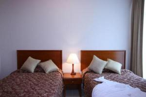 photo hotel jormand suites