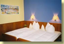 photo hotel garni an den salinen