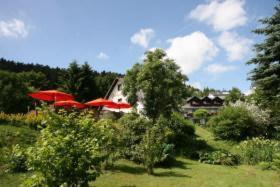 photo hotel lehnert