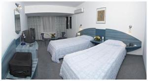 photo hotel portile de fier continental motel