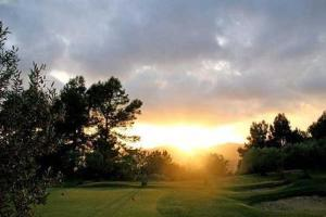 photo hotel golf can rafel