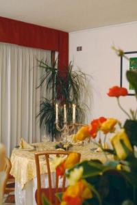 photo hotel patriarca
