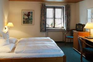photo hotel gasthof wadenspanner
