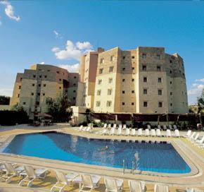 photo hotel lykia lodge cappadocia