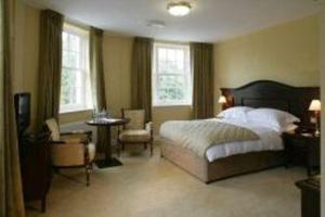 Photo hotel LISMORE HOUSE HOTEL