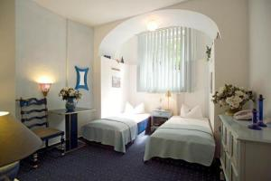 Photo hotel HOTEL BREESEN