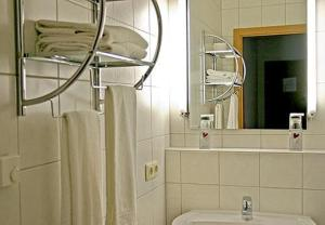 photo apartment hotel hameln