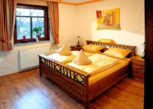 photo landhotel lindenhof