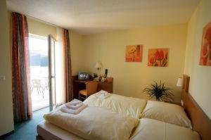 photo hotel pension maintal
