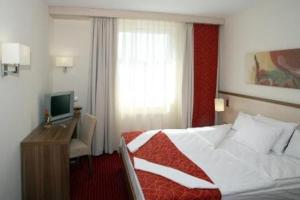 photo hotel famulus