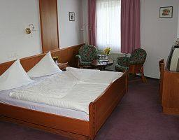 photo comfort hotel zur buche