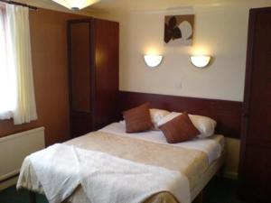 Photo hotel RUFFORD ARMS HOTEL
