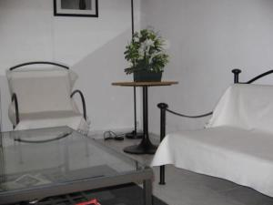 photo hotel residence grillon