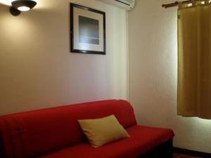 photo hotel estalagem santo antonio