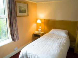 photo hotel junction 10 budget travel accommodation